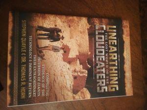 Book for Sale in Farmville, VA