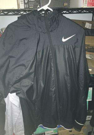 Nike windbreaker for Sale in Springfield, VA