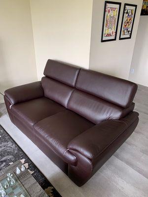 Couch for Sale in Anaheim, CA