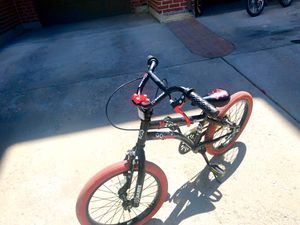 XGames kids BMX bike for Sale in Denver, CO