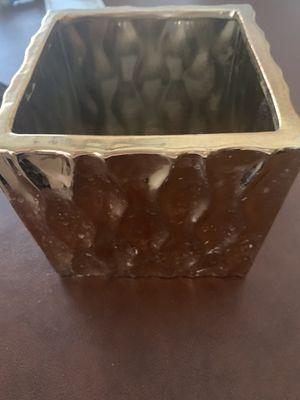 Vase/Pot for Sale in Corona, CA