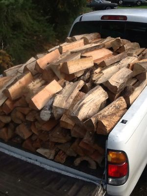 Dry firewood for Sale in Renton, WA