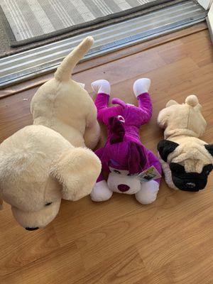 Tuffy's dog toys for Sale in El Cajon, CA