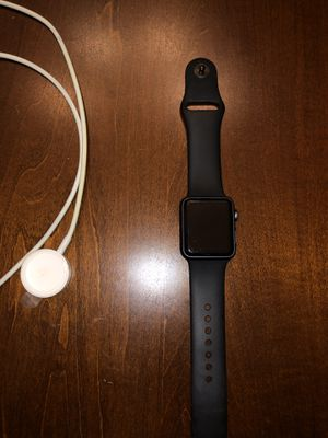 Apple Watch Series 1 38mm (Best Offer) for Sale in Naperville, IL
