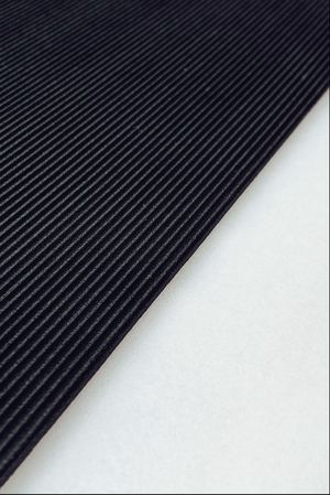 Front Surfboard Traction Pad Corduroy for Sale in Los Angeles, CA