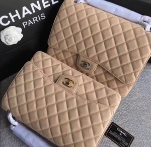 Chanel jumbo double flap bag for Sale in Cedar Hill, TX