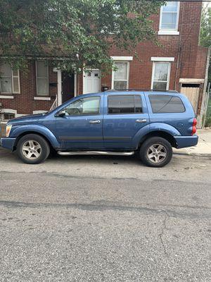 Truck/Car for Sale in Philadelphia, PA