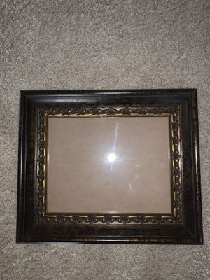 11x17 Frame for Sale in Issaquah, WA