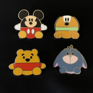 Disney Cute Round Pin Set for Sale in Yorba Linda, CA