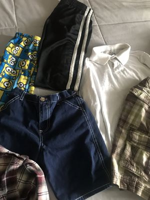 boys clothes for Sale in Frisco, TX