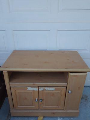 Cabinet $20 for Sale in Modesto, CA