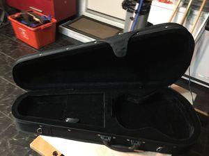 Violin 🎻 case for Sale in Anthony, FL