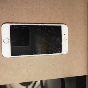 Iphone 6S for Sale in St. Louis, MO