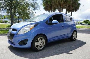 2013 chevy spark % for Sale in Miami Springs, FL