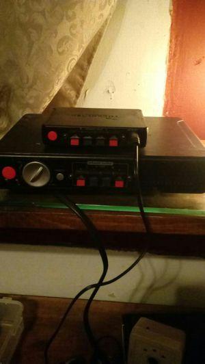 Rocketfish wireless rear speaker kit for Sale in undefined