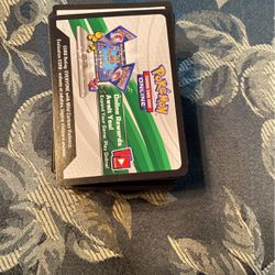 285 Vivid Voltage And Champion Path Unused Code Cards for Sale in SeaTac,  WA
