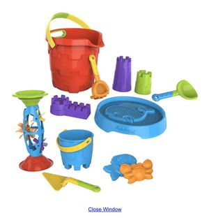 Baby Toys/Essentials UPDATED for Sale in Bakersfield, CA