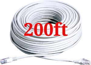 New 200ft ethernet network cable for Sale in Chino Hills, CA
