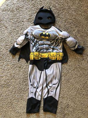 Batman Costume for Sale in Gresham, OR