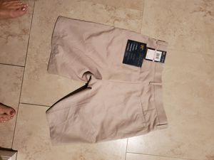 New Jack Nicholson golf shorts size 32 for Sale in Royal Palm Beach, FL
