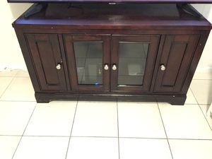 Stand TV for Sale in Orlando, FL
