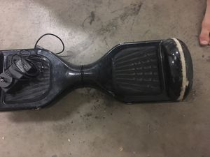 Hoverboard for sale for Sale in North Las Vegas, NV