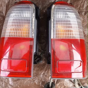3rd Gen 4runner Tail Lights for Sale in Pacific Beach, WA