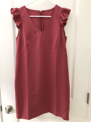 Brand new Dress(size s, brand:LOFT) for Sale in Sunnyvale, CA