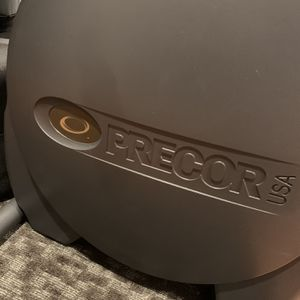 Precor EFX for Sale in Woodbury, CT