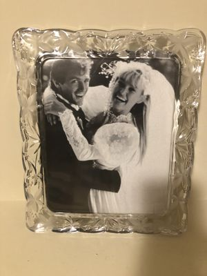 Picture Frame for Sale in Crofton, MD