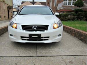 Perfect' 2010 Honda Accord 4WD/Wheelsss Nice for Sale in St. Petersburg, FL