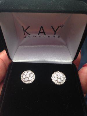Kay jeweler new Never been worn for Sale in Cleveland, OH