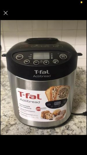 Bread maker for Sale in Maywood, IL