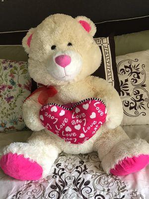 Soft toy - Teddy Bear for Sale in Phoenix, AZ