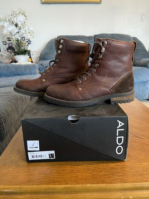 Aldo Boots for Sale in Torrance, CA