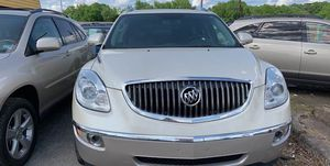 2008 Buick Enclave for Sale in Richmond, VA