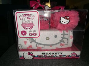 Hello Kitty for Sale in Yonkers, NY