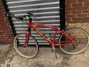 Cannondale F 500 Bike for Sale in Philadelphia, PA
