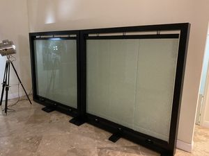 Room dividers for Sale in Miami, FL