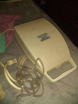 Nebulizer for Sale in Madison Heights, VA