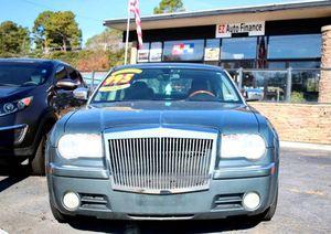 2005 Chrysler 300 for Sale in Charlotte, NC