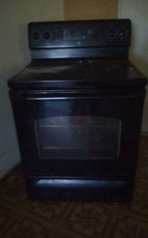 Stove/fridge for Sale in Corpus Christi, TX