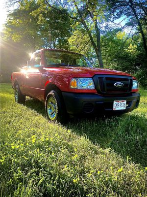 2010 ford ranger for Sale in OH, US