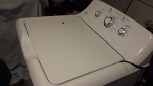 Washer and dryer for sale. for Sale in Fort Myers, FL