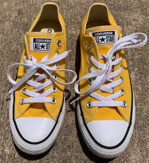 Converse Shoes for Sale in Austin, TX