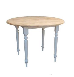 Drop leaf Breakfast Table for Sale in Washington, DC