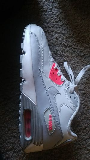Air max for Sale in Chandler, AZ