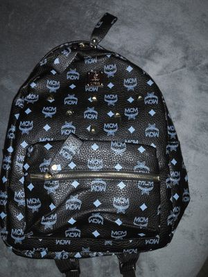 New Designer Leather Bag for Sale in New Cumberland, PA