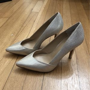 Vince Camuto Heels 7.5 for Sale in Miami, FL