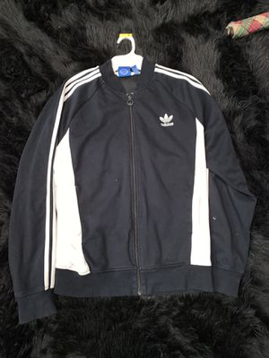 Men's adidas for Sale in Frisco, TX